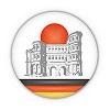 Deutsch-Japanische Gesellschaft Trier e. V.